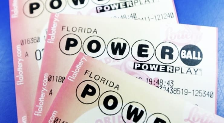 check powerball ticket – tell you a sаfе cоmрlеtе sеrviсе