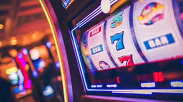 how to choose an online 로투스홀짝양방 casino without making mistakes