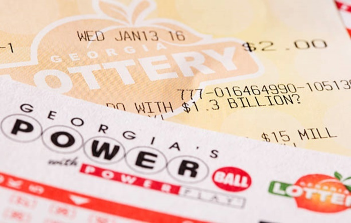 how to win the cash 4 powerball 실시간파워볼 several numbers